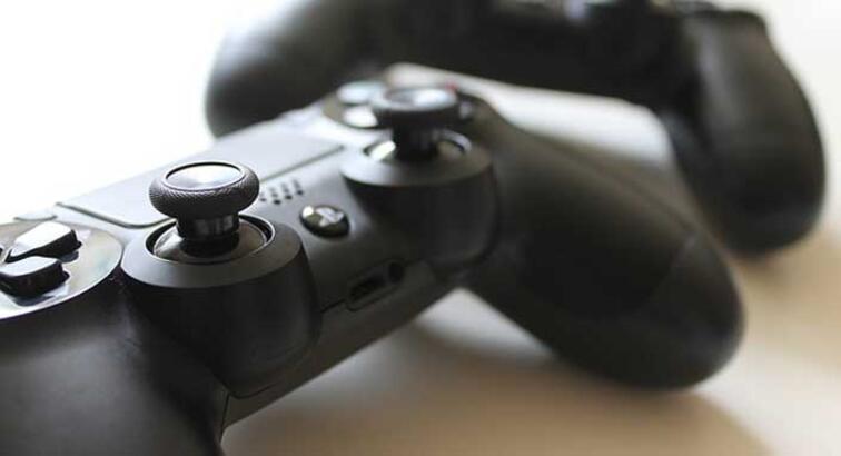 Kasım ayında oyun konsolu satışları öne çıktı