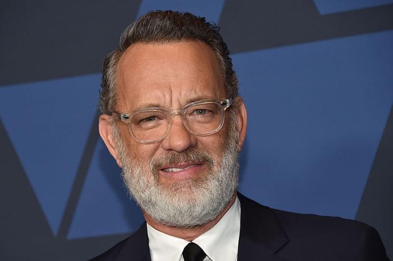 Tom Hanks: 'Sinemada değişim şart'