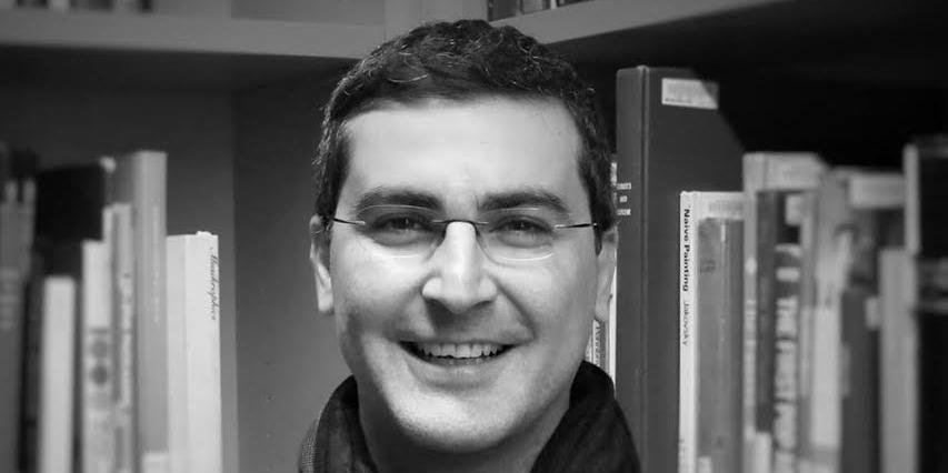 Ümit Akçay: Siyasi ve iktisadi krizin birleştiği yapısal bir krizdeyiz