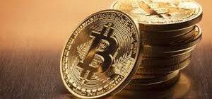 Bitcoin İnternet Üzerinden Satılabilir mi?
