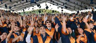 Işık Üniversitesi 7 Öğretim Üyesi alıyor