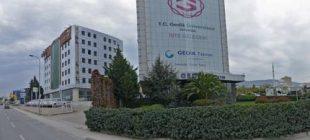 İstanbul Gedik Üniversitesi 19 Öğretim Üyesi alıyor